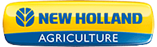 ld-new-holland-agriculture