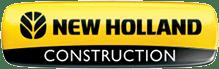 ld-new-holland-construction