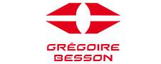 lg-gregoire-besson